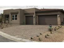 View 6115 Pebble Glen Ct # 3012 Las Vegas NV