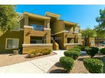 View 8070 Russell Rd # 1031 Las Vegas NV