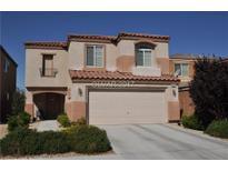 View 8825 Stallings St Las Vegas NV