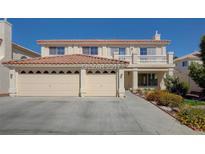 View 10756 Wildhurst St Las Vegas NV