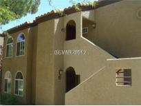 View 9325 Desert Inn Rd # 276 Las Vegas NV