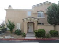 View 3950 S Sandhill Rd # 116 Las Vegas NV