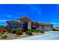 View 4891 Sweetie Ct Las Vegas NV