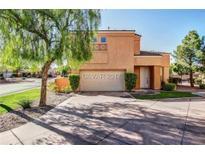 View 10612 Allthorn Ave Las Vegas NV