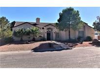 View 915 Ambrose Dr Las Vegas NV