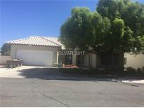 View 3904 Branchwood Dr North Las Vegas NV