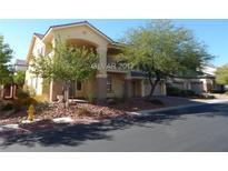 View 7235 New Hampton St Las Vegas NV