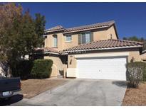 View 7800 Littondale St Las Vegas NV
