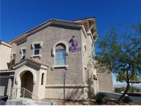 View 10550 W Alexander Rd # 2022 Las Vegas NV