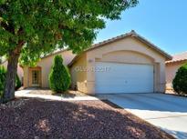 View 4329 Ranch Foreman Rd North Las Vegas NV