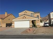 View 1344 Stokes St Las Vegas NV