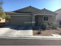 View 1709 Ronzard Ave North Las Vegas NV