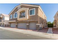 View 6740 Lavender Lilly Ln # 2 North Las Vegas NV