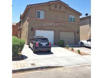 View 4787 Woodland Ave Las Vegas NV
