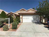 View 7962 Kentshire Dr Las Vegas NV