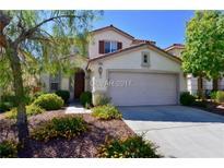 View 4705 Sequoia Park Ave Las Vegas NV
