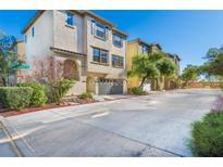 View 4782 Longstock Ct Las Vegas NV