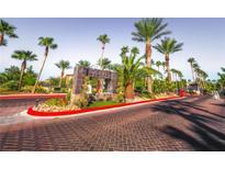 View 9000 Las Vegas Bl # 2175 Las Vegas NV