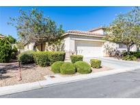View 321 Lilac Arbor St Las Vegas NV
