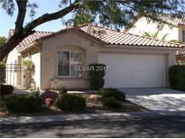 View 1741 Del Mira St Las Vegas NV