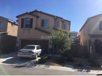 View 6401 Kellyville Dr Las Vegas NV