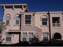 View 10550 Alexander Rd # 2149 Las Vegas NV