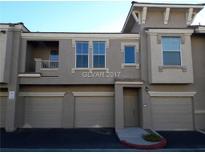 View 10550 Alexander Rd # 2147 Las Vegas NV