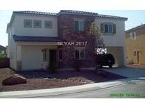 View 6028 Puesta Del Sol St North Las Vegas NV