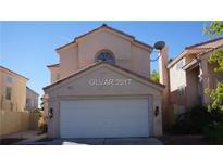 View 9177 Sparklewood Ct Las Vegas NV