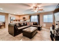 View 10724 Dedham Ct Las Vegas NV