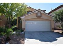 View 9817 Via Delores Ave Las Vegas NV