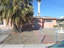 View 2120 Santa Ynez Dr Las Vegas NV