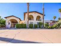 View 6854 Beverly Glen Ave Las Vegas NV
