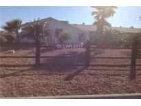View 8054 Rodeo Dr Las Vegas NV