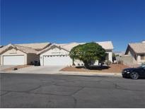 View 3208 Kenner Dr Las Vegas NV