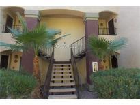 View 7885 W Flamingo Rd # 2108 Las Vegas NV