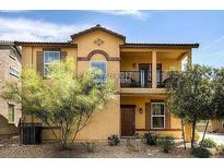 View 4530 Lime Straight Dr Las Vegas NV