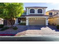 View 10866 Pentland Downs St Las Vegas NV