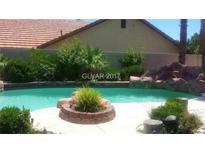 View 5372 Great Pine Dr Las Vegas NV