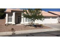 View 1758 Golden Vista Dr Las Vegas NV