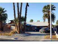 View 1709 Griffith Ave Las Vegas NV