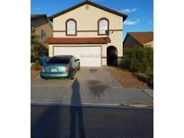View 3890 Lincoln Rd Las Vegas NV