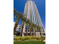 View 200 Sahara Ave # 912 Las Vegas NV