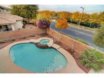 View 3716 Honey Crest Dr Las Vegas NV