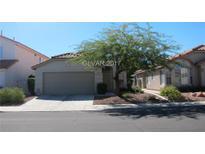 View 8105 Calvin Crest Ave Las Vegas NV
