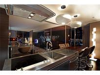 View 4381 W Flamingo Rd # 3222 Las Vegas NV