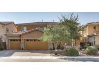 View 3925 San Esteban Ave North Las Vegas NV