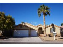 View 9220 Desert Village Ave Las Vegas NV