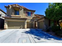 View 7848 Regency Park St Las Vegas NV