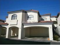 View 8455 W Sahara Ave # 208 Las Vegas NV